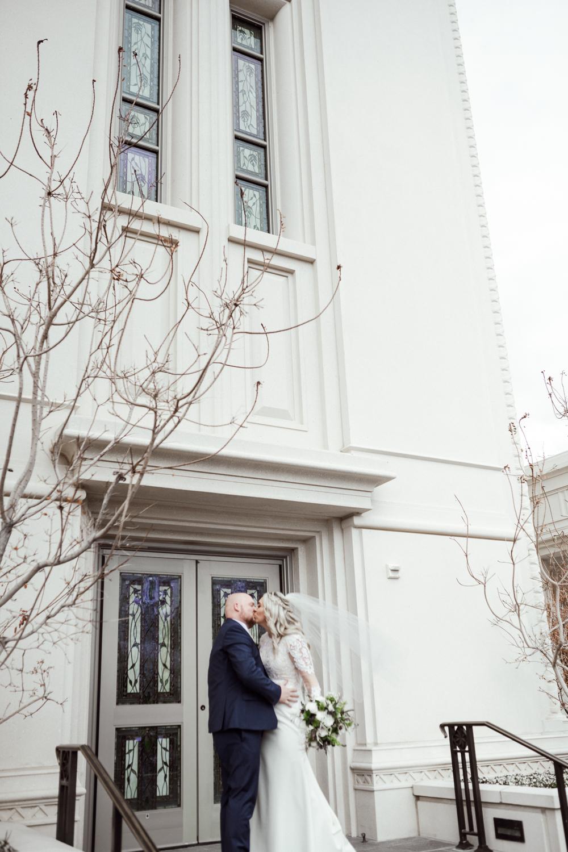 Payson-Utah-Temple-Wedding-Photographer-12.jpg
