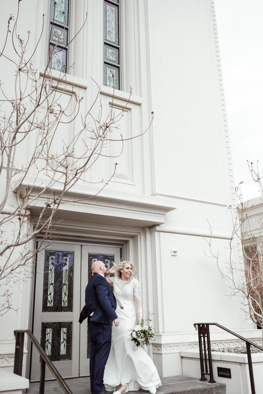 Payson-Utah-Temple-Wedding-Photographer-15.jpg