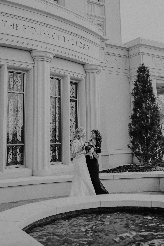 Payson-Utah-Temple-Wedding-Photographer-25-2.jpg