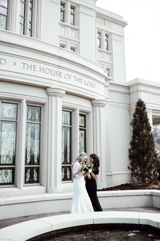 Payson-Utah-Temple-Wedding-Photographer-26.jpg