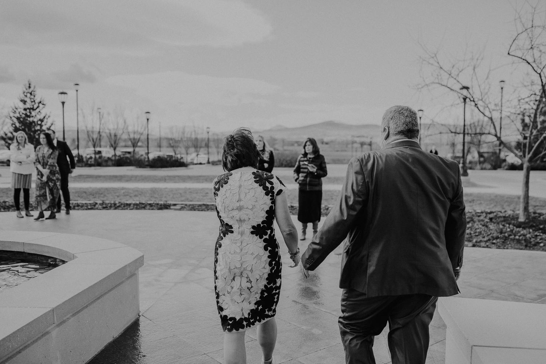Payson-Utah-Temple-Wedding-Photographer-29-2.jpg