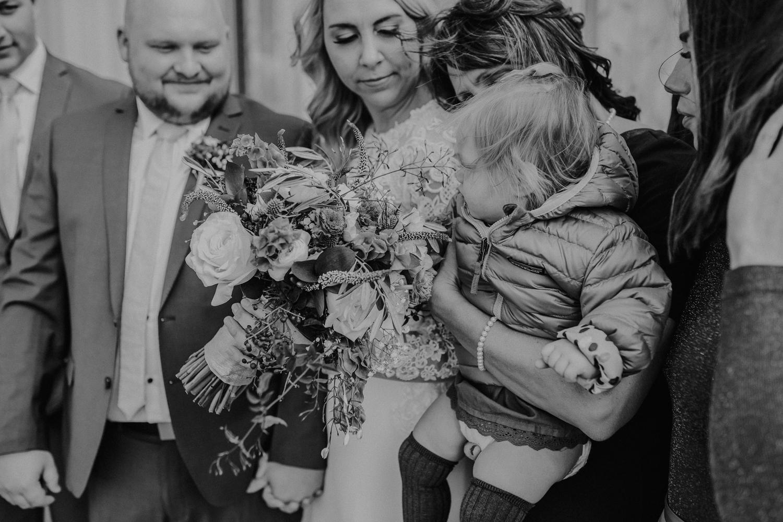 Payson-Utah-Temple-Wedding-Photographer-30-2.jpg