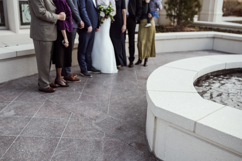Payson-Utah-Temple-Wedding-Photographer-31.jpg