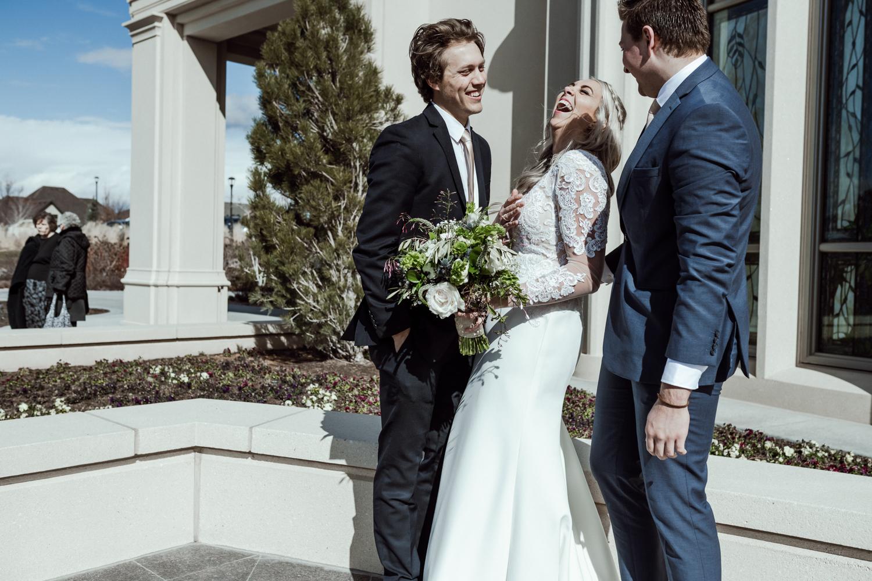 Payson-Utah-Temple-Wedding-Photographer-35.jpg