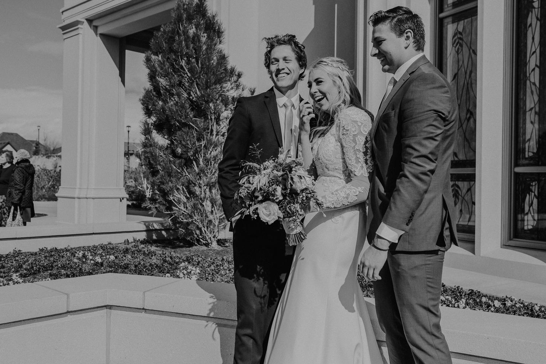 Payson-Utah-Temple-Wedding-Photographer-36-2.jpg