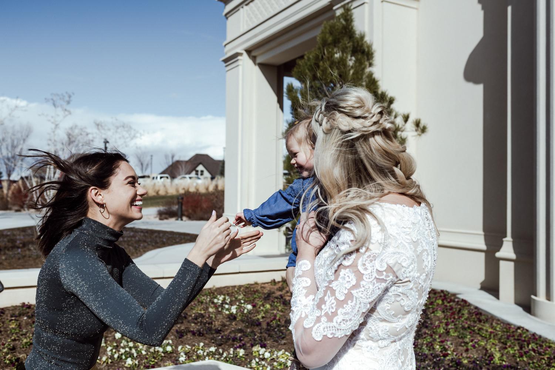 Payson-Utah-Temple-Wedding-Photographer-39.jpg