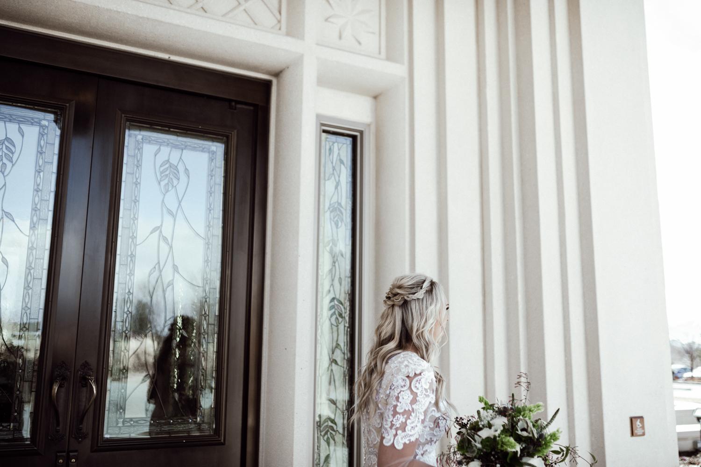 Payson-Utah-Temple-Wedding-Photographer-40.jpg