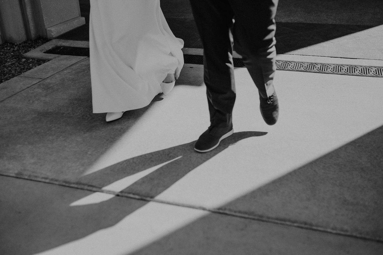 Payson-Utah-Temple-Wedding-Photographer-43-2.jpg