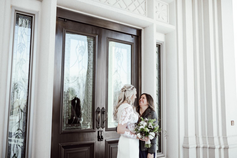 Payson-Utah-Temple-Wedding-Photographer-43.jpg