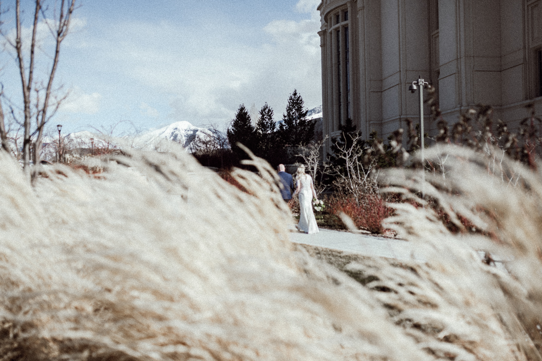 Payson-Utah-Temple-Wedding-Photographer-45.jpg