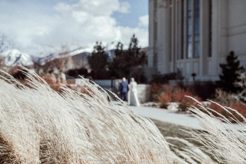 Payson-Utah-Temple-Wedding-Photographer-46.jpg