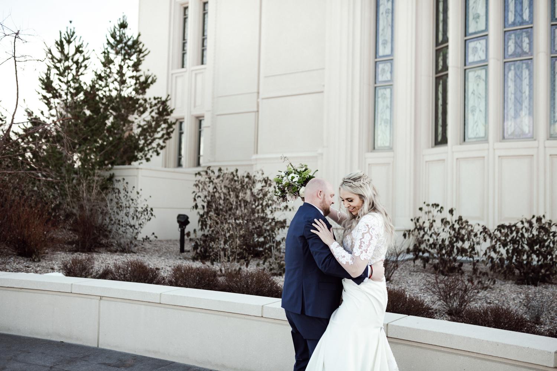 Payson-Utah-Temple-Wedding-Photographer-50.jpg