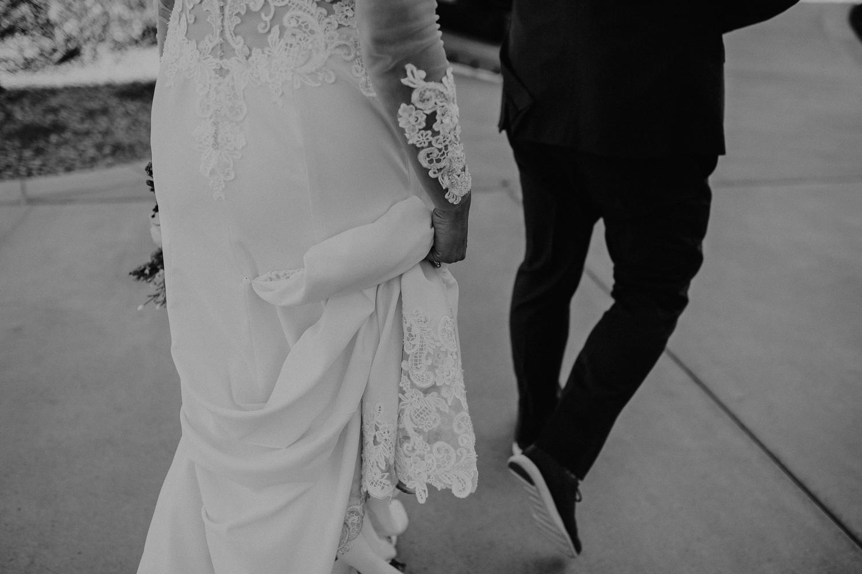 Payson-Utah-Temple-Wedding-Photographer-52-2.jpg