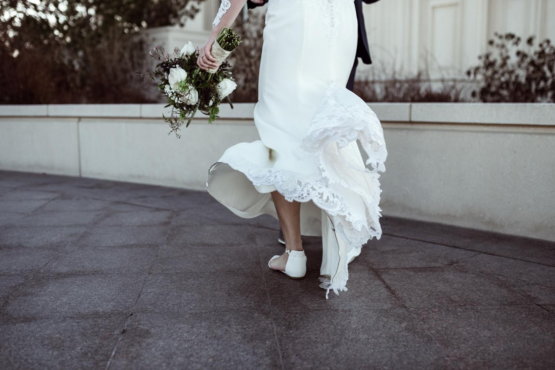 Payson-Utah-Temple-Wedding-Photographer-52.jpg