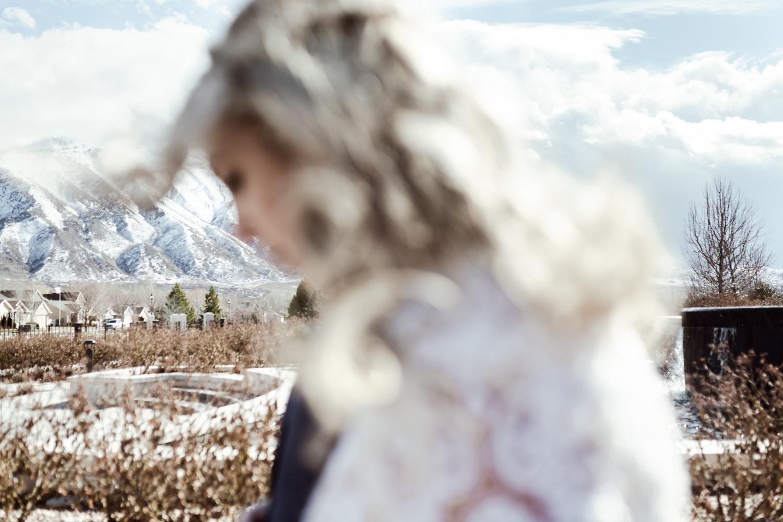 Payson-Utah-Temple-Wedding-Photographer-55.jpg