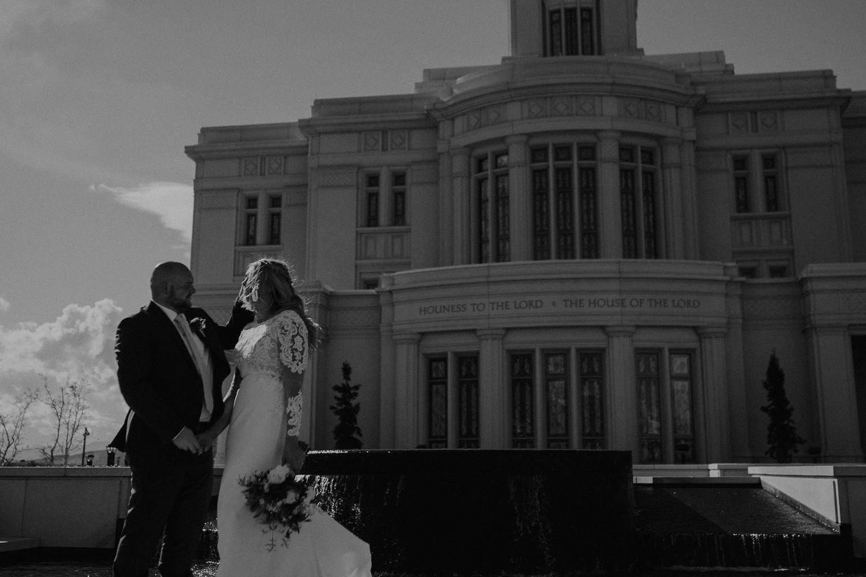 Payson-Utah-Temple-Wedding-Photographer-57-2.jpg
