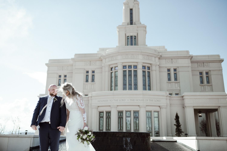 Payson-Utah-Temple-Wedding-Photographer-58.jpg
