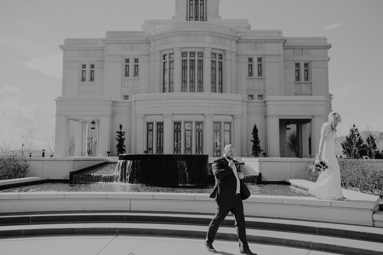 Payson-Utah-Temple-Wedding-Photographer-60-2.jpg