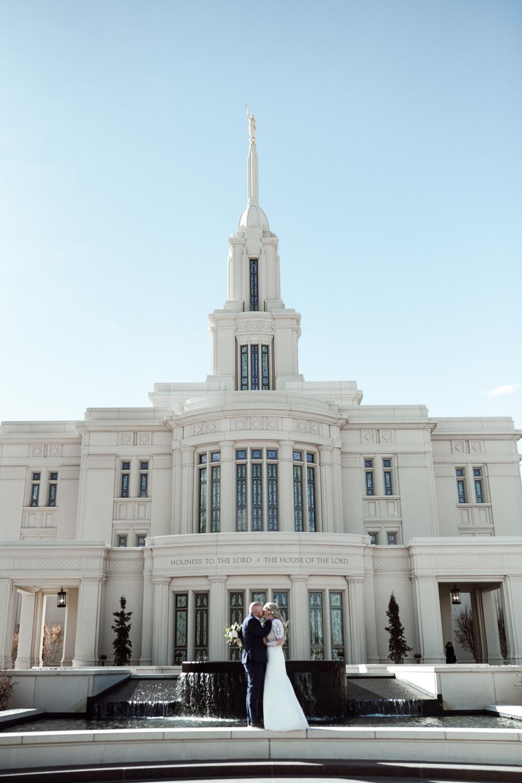 Payson-Utah-Temple-Wedding-Photographer-61.jpg