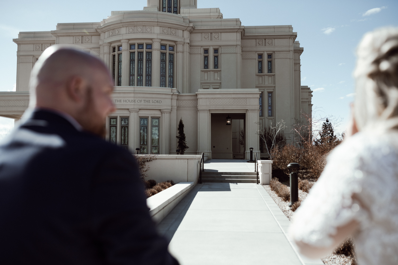 Payson-Utah-Temple-Wedding-Photographer-63.jpg