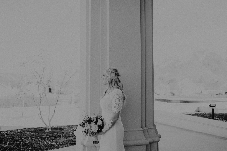 Payson-Utah-Temple-Wedding-Photographer-64-2.jpg