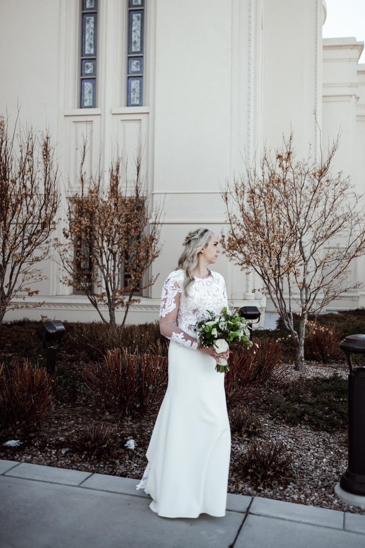 Payson-Utah-Temple-Wedding-Photographer-64.jpg