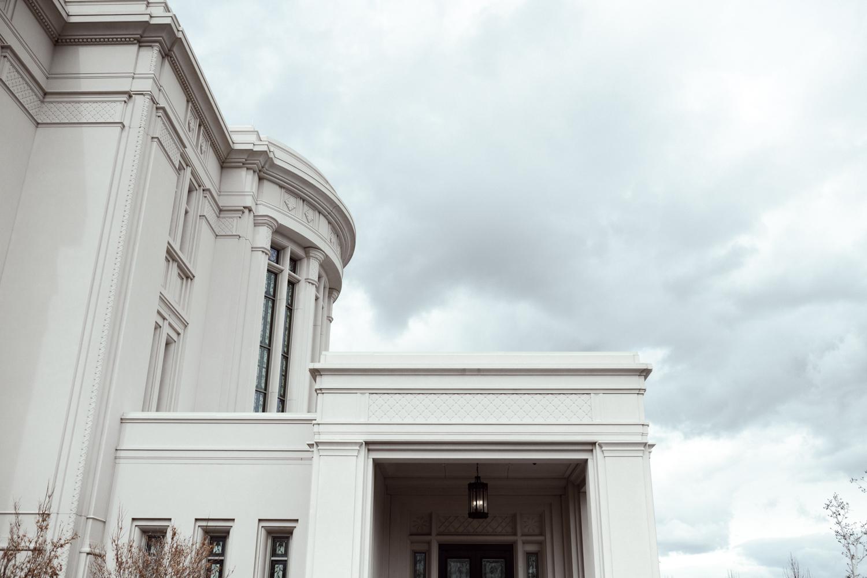 Payson-Utah-Temple-Wedding-Photographer-1.jpg