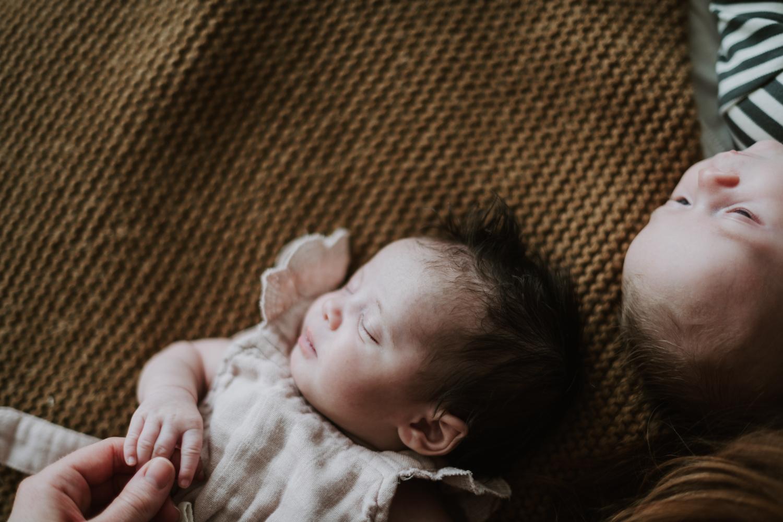 Utah-Lifestyle-Newborn-Photographer-118.jpg