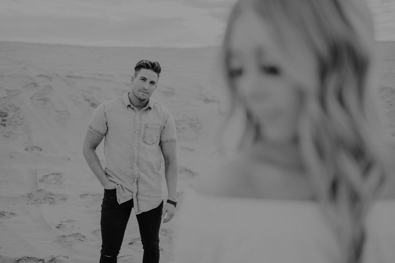 Sand-Dunes-Engagement-Photos-2019-22.jpg