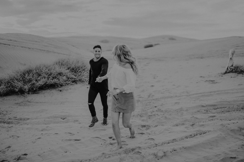 Sand-Dunes-Engagement-Photos-2019-24.jpg