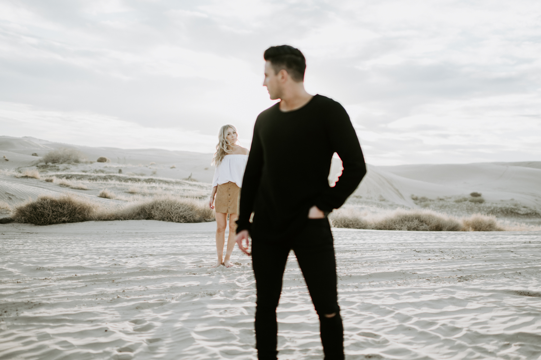 Sand-Dunes-Engagement-Photos-2019-29-2.jpg