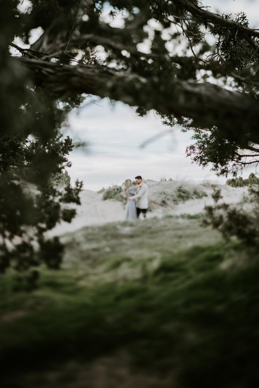Sand-Dunes-Engagement-Photos-2019-42-2.jpg