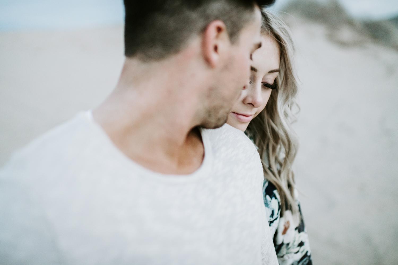 Sand-Dunes-Engagement-Photos-2019-69.jpg