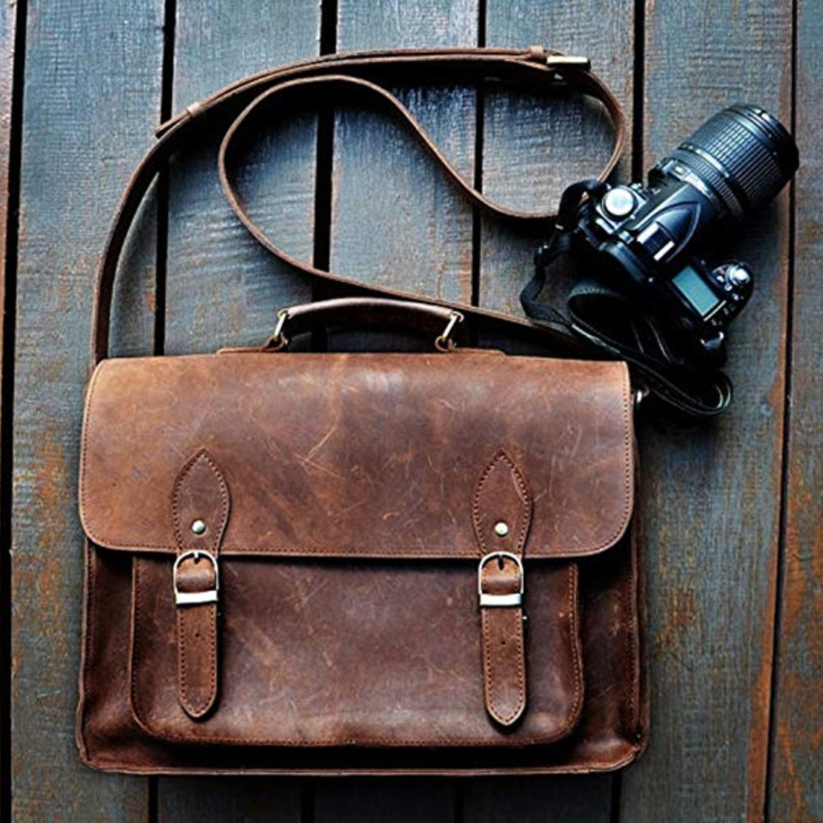 leather-travel-dslr-camera-bag.jpg
