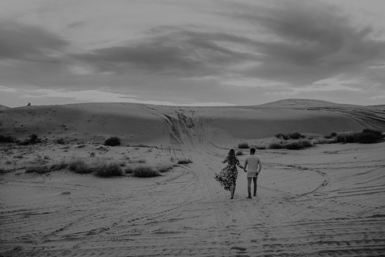 Sand-Dunes-Engagement-Photos-2019-61.jpg