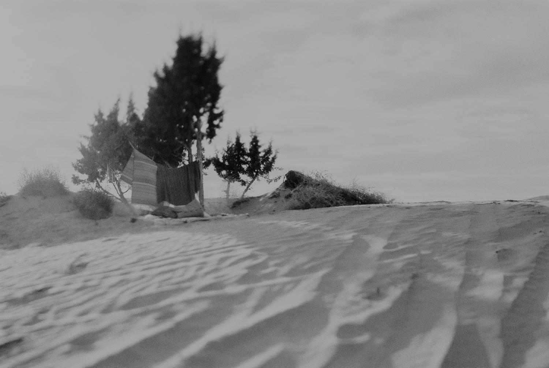 Black-and-white-film-documentary-photography-3.jpg