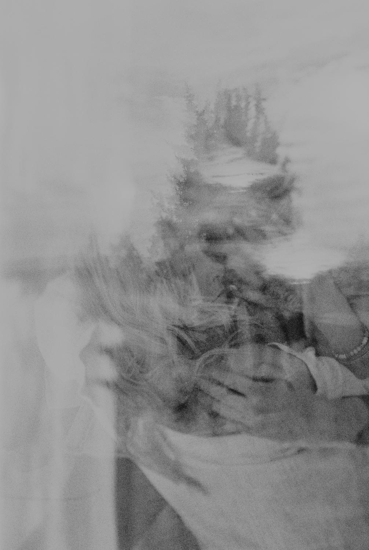 Black-and-white-film-documentary-photography-4.jpg