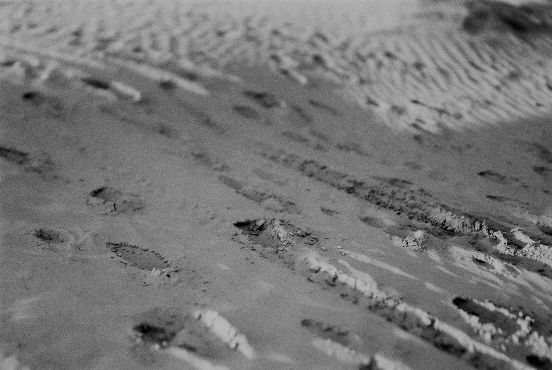 Black-and-white-film-documentary-photography.jpg
