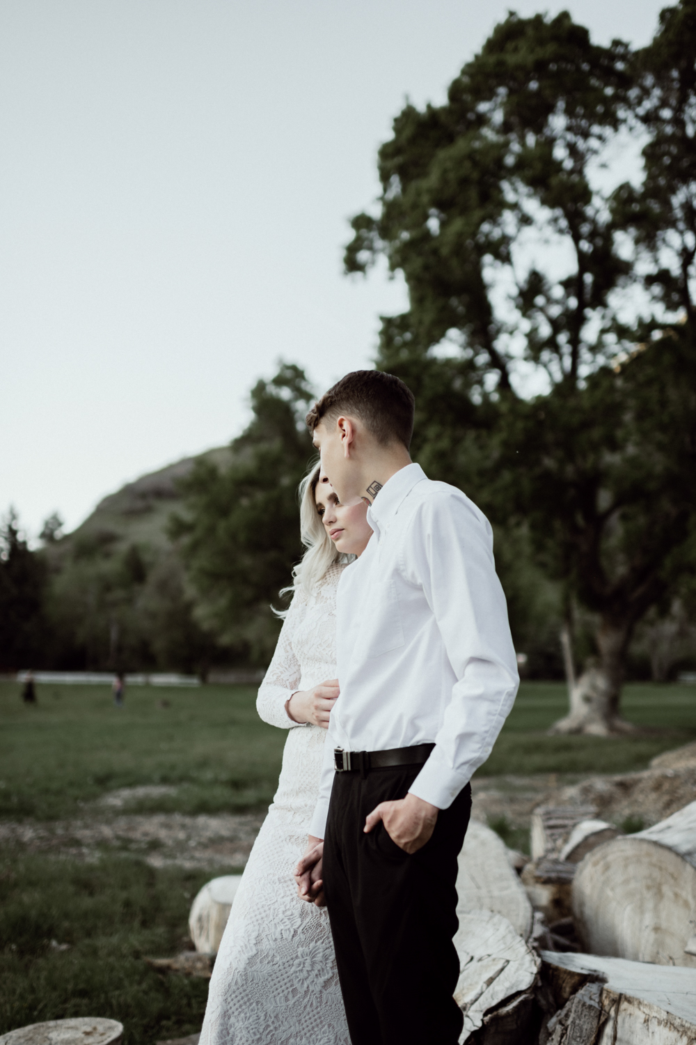 Jolleys-ranch-springville-utah-bridal-photography-19.jpg