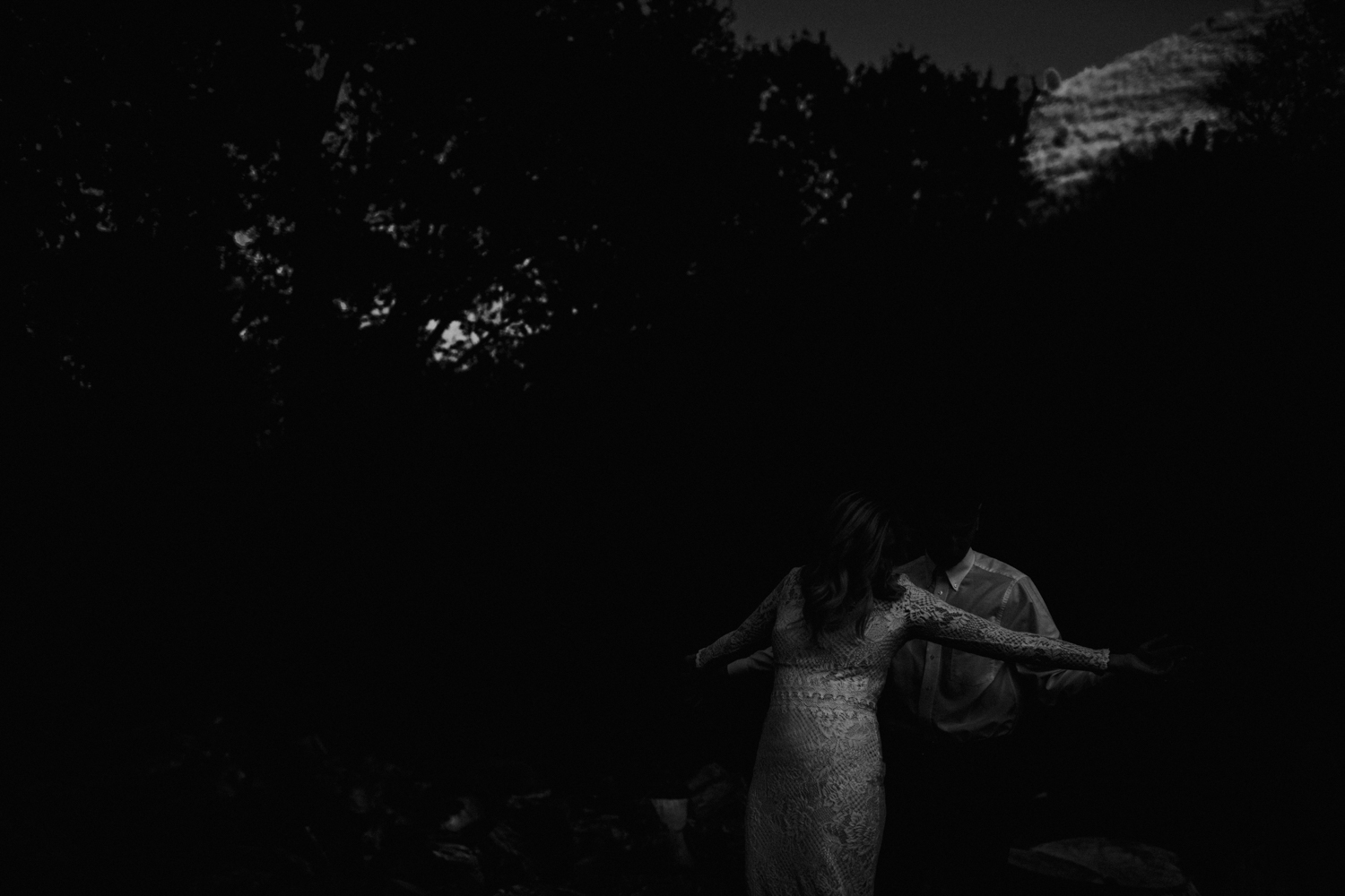 Jolleys-ranch-springville-utah-bridal-photography-21.jpg