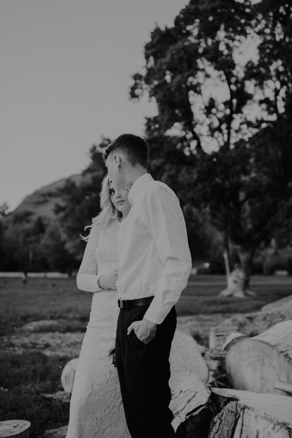 Jolleys-ranch-springville-utah-bridal-photography-20.jpg