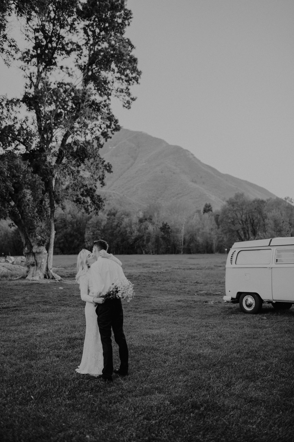 Jolleys-ranch-springville-utah-bridal-photography-49.jpg