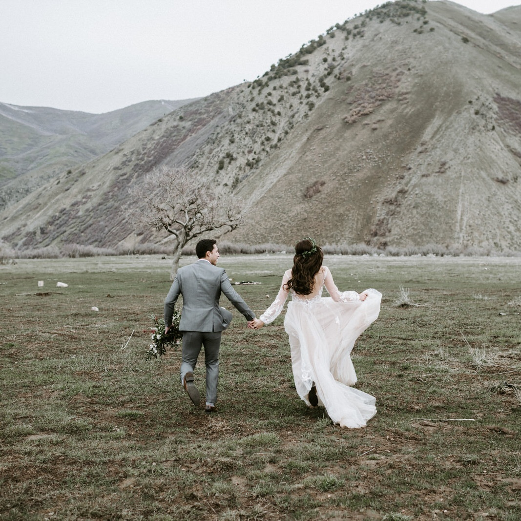 Romantic-Utah-Mountain-Elopement-Photography-18-2.jpg