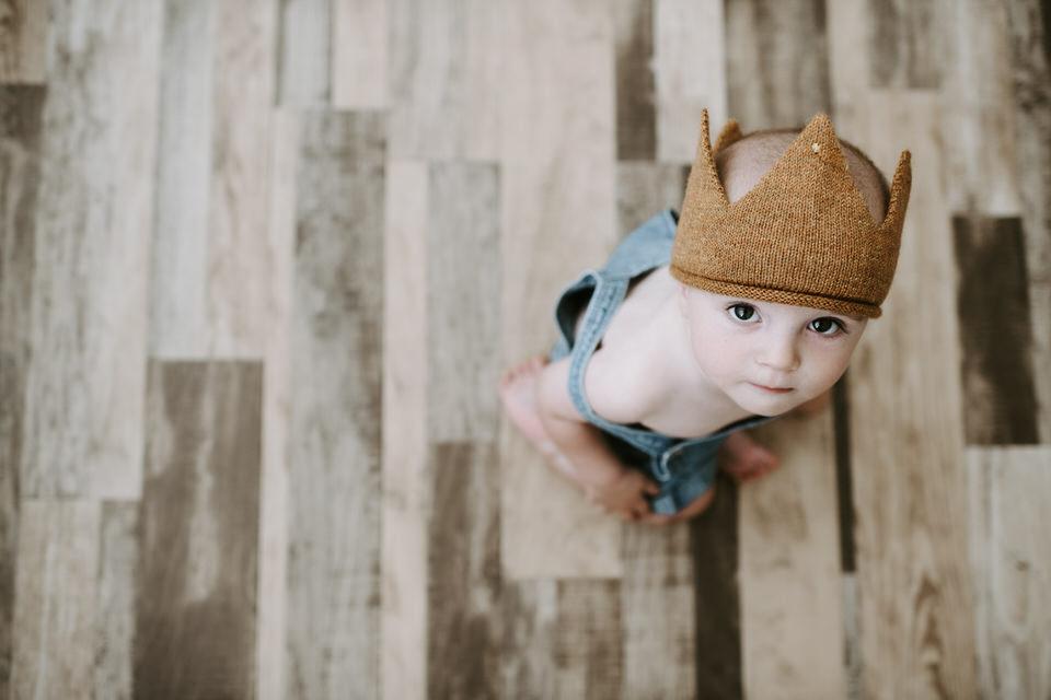 Salt-Lake-Utah-Family-Photography-6.jpg
