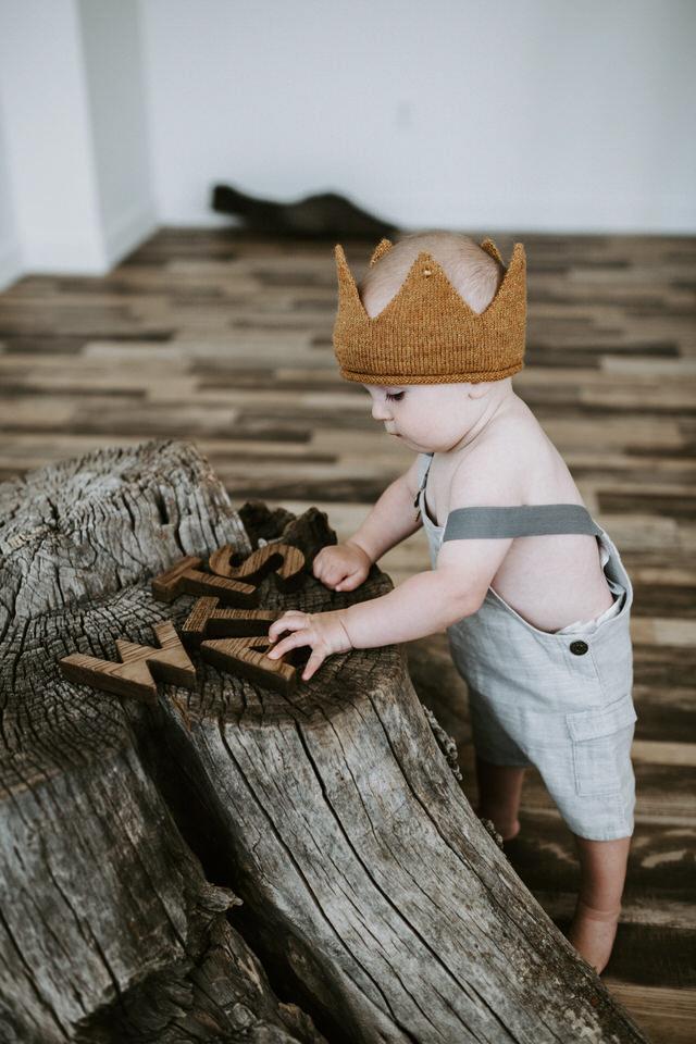 Salt-Lake-Utah-Family-Photography-7.jpg
