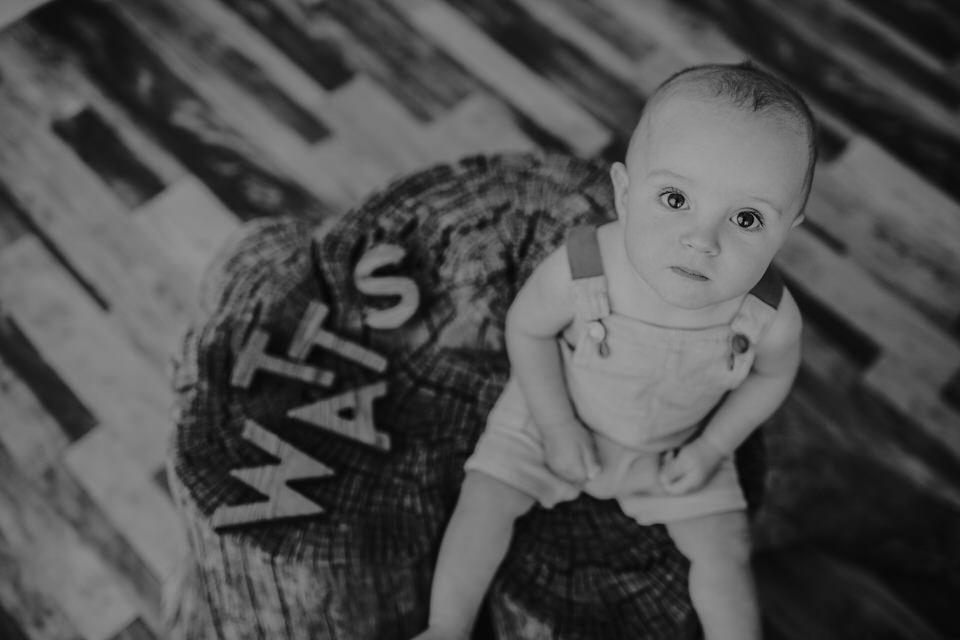 Salt-Lake-Utah-Family-Photography-9.jpg