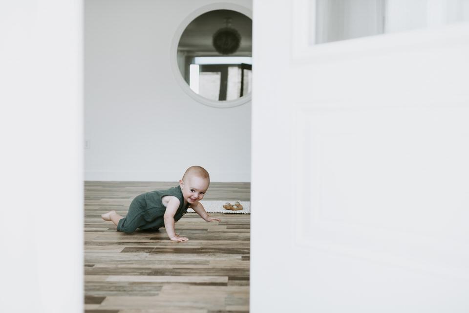 Salt-Lake-Utah-Family-Photography-11.jpg