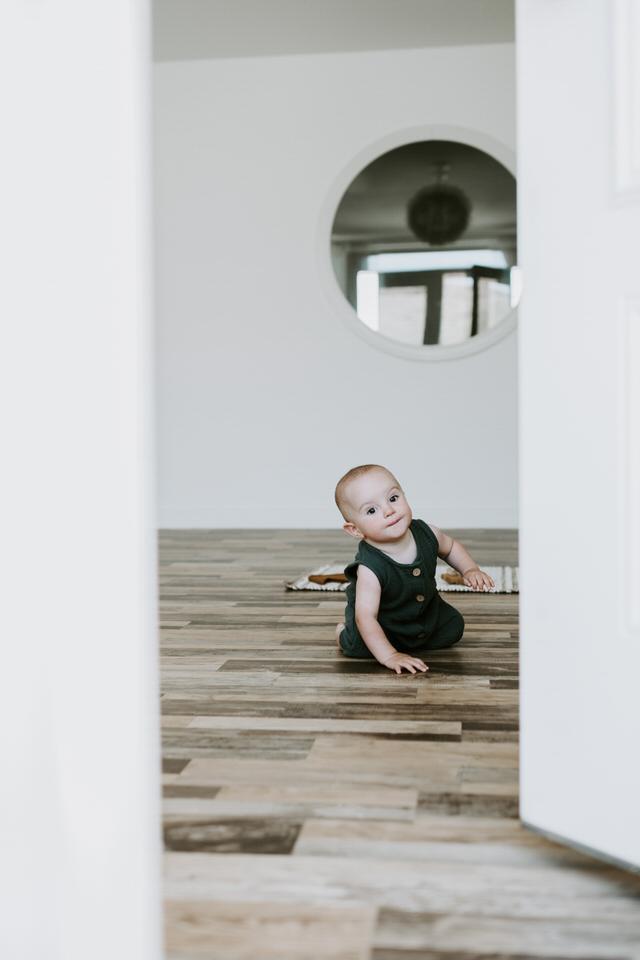 Salt-Lake-Utah-Family-Photography-12.jpg