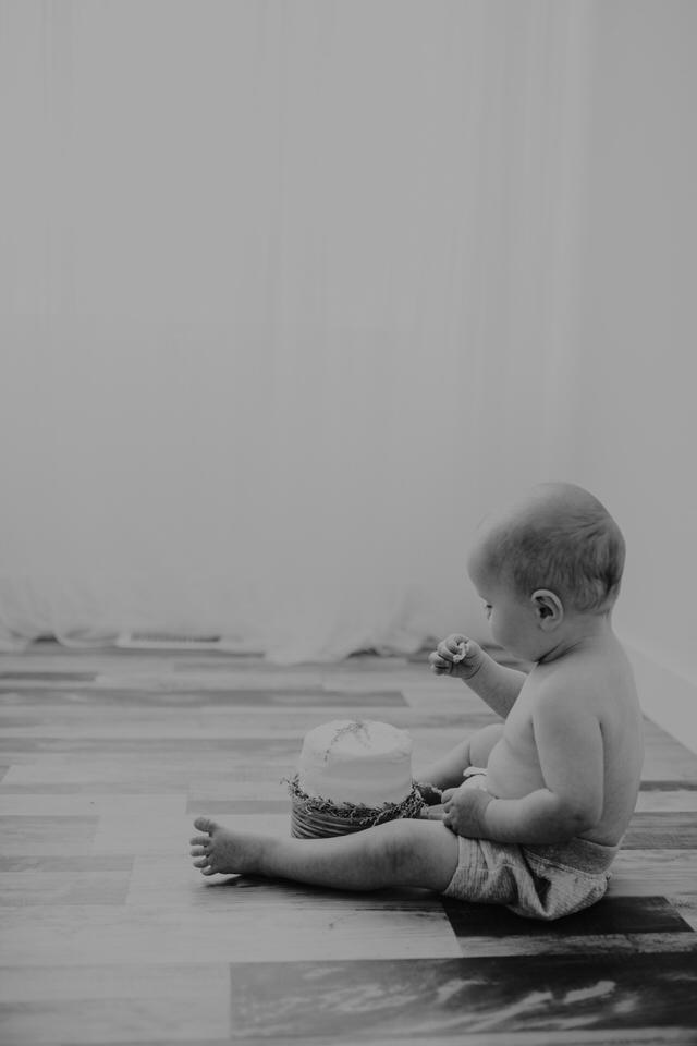 Salt-Lake-Utah-Family-Photography-21.jpg