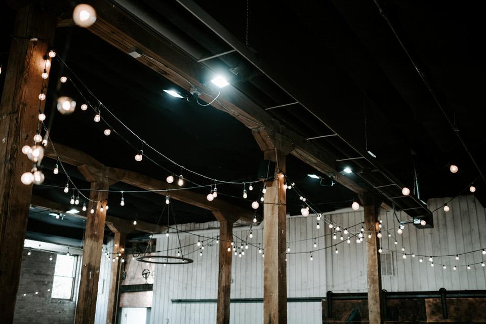 Provo-Utah-Wedding-Photography-The-Startup-Building-2-2.jpg